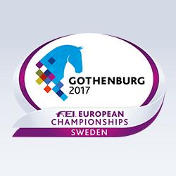 EK Goteborg