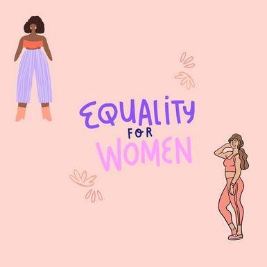 gelijkheid vrouwenrechten menstruatie cups maandeverband